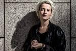"""Anna Fialová: """"Že jsem měla lehký průběh, neznamená, že to tak budou mít i ostatní. Pravidla jsou přísná, ale nezbývá než je dodržovat. Jinak budeme v této Petriho misce jménem Česko zavřeni zbytečně dlouho."""""""