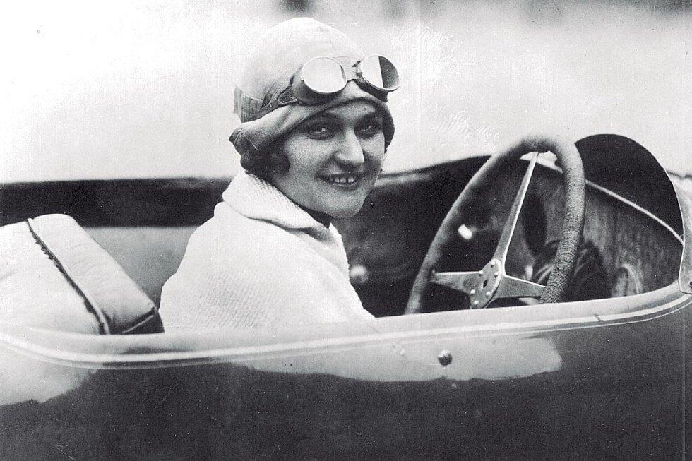 Eliška Junková-Khásová