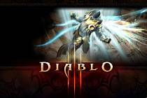 Počítačová hra Diablo 3.