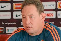 Leonid Sluckij