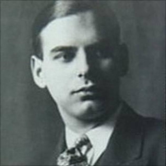 Manžel Anky byl zastřelen v lednu 1945 v Osvětimi. O těhotenství své ženy se už nedozvěděl.