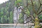 Vežický rybník
