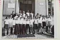 Dětský pěvecký sbor Korálek - třetí díl