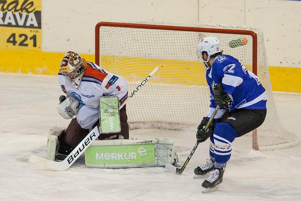Utkání 14. kola 2. ligy ledního hokeje skupiny Sever a Střed se odehrálo 31. října na zimním stadionu v Jablonci nad Nisou. Utkaly se týmy HC Vlci Jablonec nad Nisou a HC Letci Letňany.