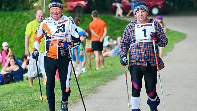 Prasoloppet 2016