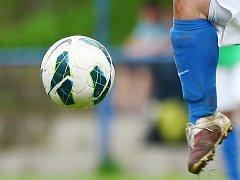 FK Jablonec - FK Teplice
