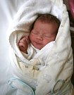 Matias Ibáňez se narodil Kateřině Polachové a Robertovi Ibáňezovi z Liberce dne 15.10.2015. Měřil 51 centimetrů a vážil 3350 g.