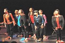 Vystupují a zpívají : Annie Bonnaire, Anne-Marie Devieilhe, Valérie Di Fazio, Laurence Juaneda, Pascale Launay, Colette Prokop, Anne Lebarbanchon, Bénédicte Lecourt, Véronique Dupont, Christelle Nouvel, Sandrine Roger, Laurence Sudron.