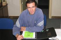 Petr Pícha