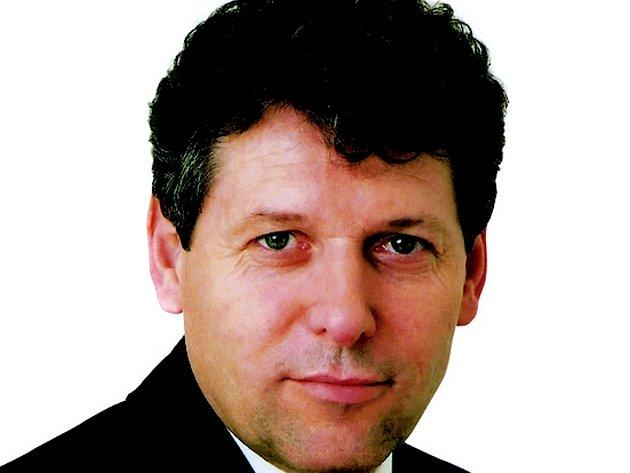 Jiří Čeřovský, jablonecký zastupitel