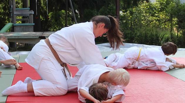 Judo Klub Jbc