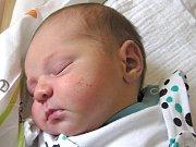 Tereza Beldová se narodila Tereze a Lukášovi Beldovým z Tanvaldu 27.7.2015. Měřila 50 cm a vážila 3250 g.