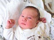 Daniel Bernat Narodil se 22. října v jablonecké porodnici mamince Michaele Pátikové z Jablonce nad Nisou. Vážil 3,76 kg a měřil 52 cm.