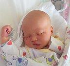 Karolínka Maukšová Narodila se 5. ledna v jablonecké porodnici mamince Romaně Maukšové z Jablonce nad Nisou. Vážila 3,30 kg a měřila 49 cm.
