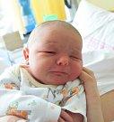 Nicol Jedličková Narodila se 18. prosince v jablonecké porodnici mamince Ivetě Jedličkové z Dolní Krupé.. Vážila 2,73 kg a měřila 44 cm.
