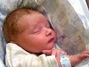 Matyáš Rejlek se narodil Monice Toglové a Lukáši Rejlekovi z Jablonce nad Nisou 27. 3. 2016. Měřil 48 cm a vážil 3790 g.
