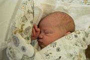 SOFIA ULBRICHOVÁ se narodila v úterý 8. května mamince Katrin Ulbrich z Mnichova Hradiště. Měřila 46 cm a vážila 2,95 kg.