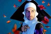 Další z řady přímých přenosů z Metropolitní opery v New Yorku naservíruje divákům v kině Radnice komickou operu Hrabě Ory. V titulní roli exceluje Peruánec Juan Diego Flórez.