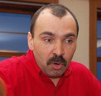 Pavel Onodi na post ředitele jabloneckých strážníků 1. dubna rezignoval.