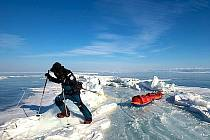 Festival outdoorových filmů Expediční kamera.