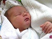 Sabinka Fridrichová se narodila Jiřímu Fridrichovi a Táně Hlavaté z Líšného 2. 2. 2016. Měřila 50 cm a vážila 3580 g.