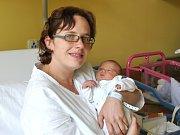 Isabela Zelníčková se narodila Lucii Drncové a Romanovi Zelníčkovi z Jablonce nad Nisou 27.7.2015. Měřila 47 cm a vážila 2950 g.