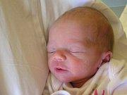 Eliška Svárovská se narodila Petře a Vlastimilovi Svárovským z Jablonce nad Nisou 12.9.2016. Měřila 43 cm a vážila 2110 g