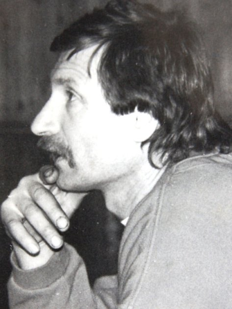 Antonín Ottis