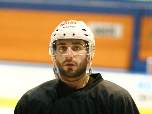 Jakub Mulač