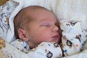 Šimon Röschenthaler se narodil ve čtvrtek 7. prosince mamince Daně Kleinové z Velkých Hamrů. Měřil 50 cm a vážil 3,73 kg.