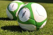 Míč FK Baumit Jablonec