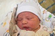 ZARINA KOHUT se narodila ve středu 10. ledna v jablonecké porodnici mamince Evelin Kohut z Jablonce nad Nisou.  Měřila 50 cm a vážila 3,61 kg.