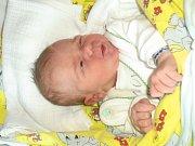 Miriam Weidisch se narodila Andree Kašíkové a Markovi Weidisch z Frýdlantu v Čechách, dne 2. 9. 2014. Měřila 52 cm, vážila 3300 g.