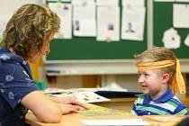 Zápis předškoláků na Svobodné základní škole v Jablonci nad Nisou