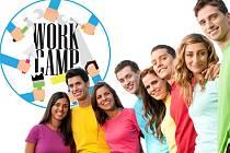Worldcamp - oficiální promo fotografie