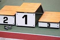 Ilustrační foto atletika