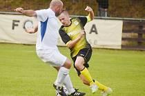 FK Plavy