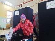 Místní referendum proti hracím automatům v Jablonci nad Nisou.