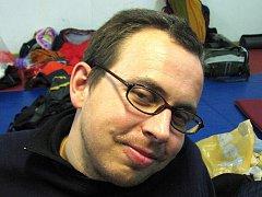 Sbuddhismem se Jan Matuška poprvé setkal na přednášce dánského cestujícího učitele lamy Oleho Nydahla. Cestujícím učitelem je Jan Matuška od 2006.
