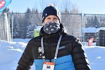 Michal Mazáč
