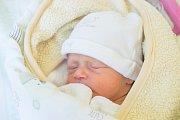 DAN NERUDA se narodil v pondělí 16. dubna mamince Haně Nerudové z Rychnova u Jablonce nad Nisou. Měřil 43 cm a vážil 2,02 kg.