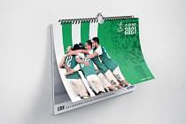 nový kalendář