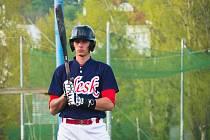 Přijďte fandit. Baseballistům jabloneckého Blesku půjde v dalším zápase o hodně.