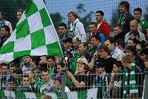 Fans FK Baumit Jablonec