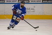 Utkání 22. kola 2. ligy ledního hokeje skupiny Západ se odehrálo 2. prosince na zimním stadionu v Jablonci nad Nisou. Utkaly se týmy HC Vlci Jablonec nad Nisou a HC Baník Sokolov.