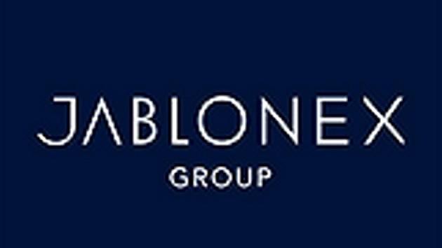 JABLONEX GROUP