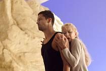 Klasická tragédie Faidra s oskarovou herečkou Helen Mirren v titulní roli.