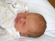 Tina Machová se narodila Veronice Machové Bláhové a Miroslavovi Machovi z Harrachova 7.6.2015. Měřila 48 cm a vážila 2650 g.