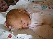 Viliam Riedel se narodil Ivaně Dostálové a Miroslavovi Riedelovi z Liberce 16.8.2015. Měřil 49 cm a vážil 3050 g.