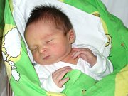 Tomáš Vala se narodil Martině a Romanovi Valovým z Jablonce nad Nisou 16. 9. 2014. Měřil 50 cm, vážil 3500 g.